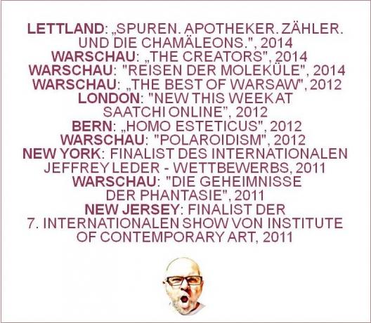 Betlej, design, art, gallery,