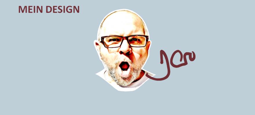 Jaro, Design, Studio, Galerie,